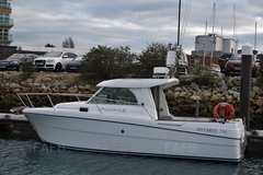 Beneteau Antares 710 - Playing Hooky - ID:100660